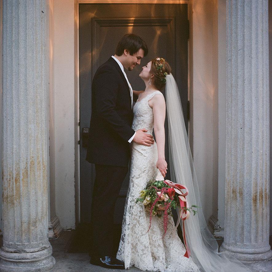 021_chateau_lemoyne_wedding_new_orleans