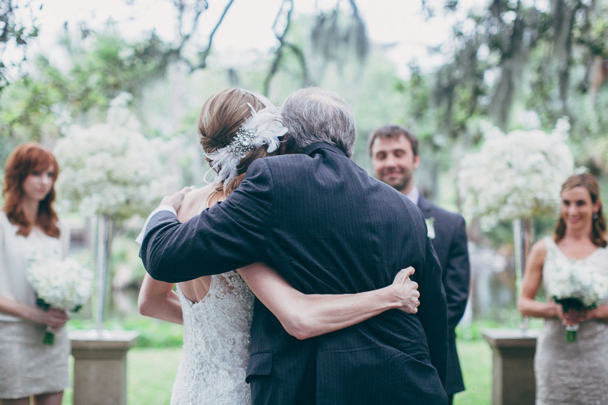 021_city_park_new_orleans_wedding