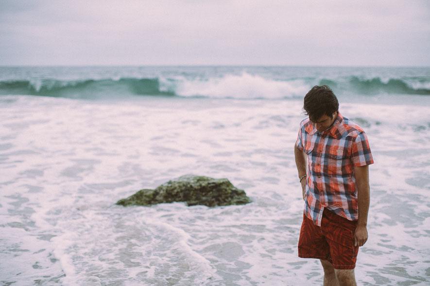 021_malibu_beach_california