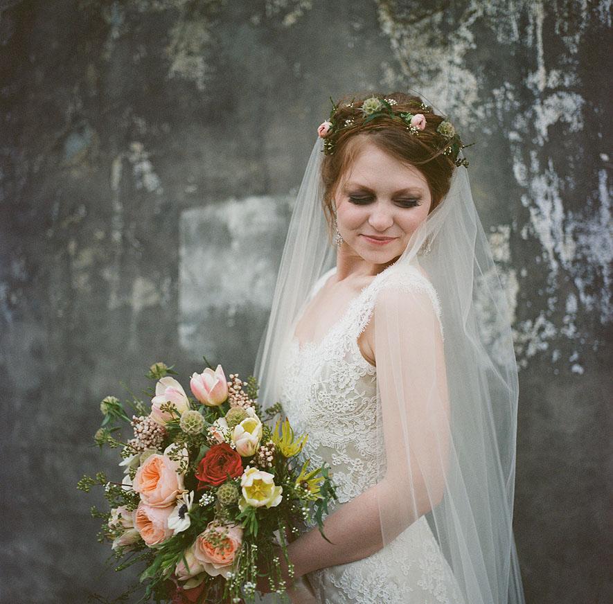 022_chateau_lemoyne_wedding_new_orleans