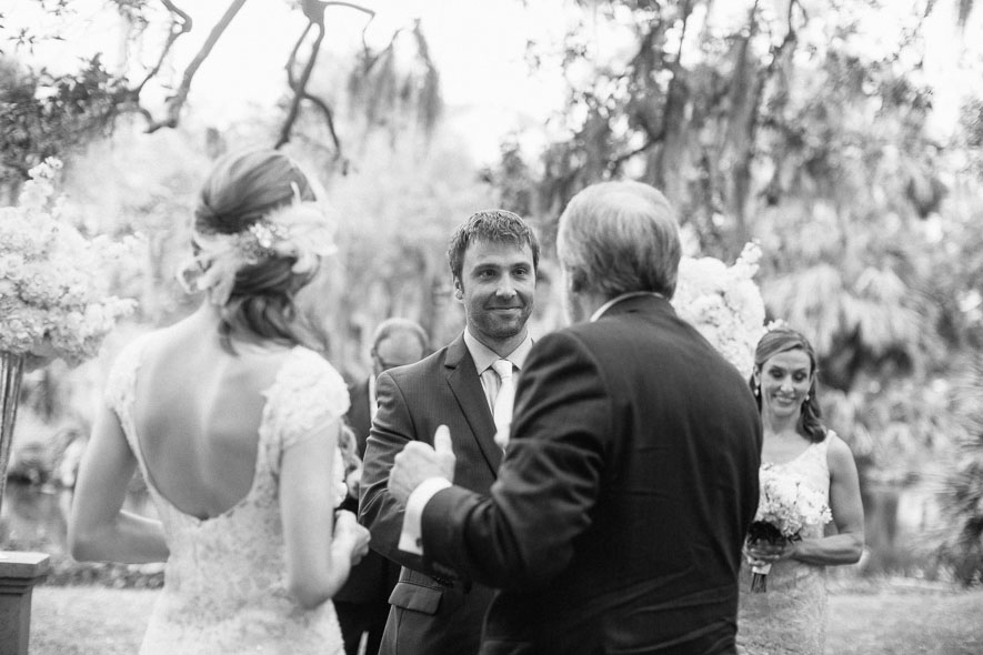 022_city_park_new_orleans_wedding
