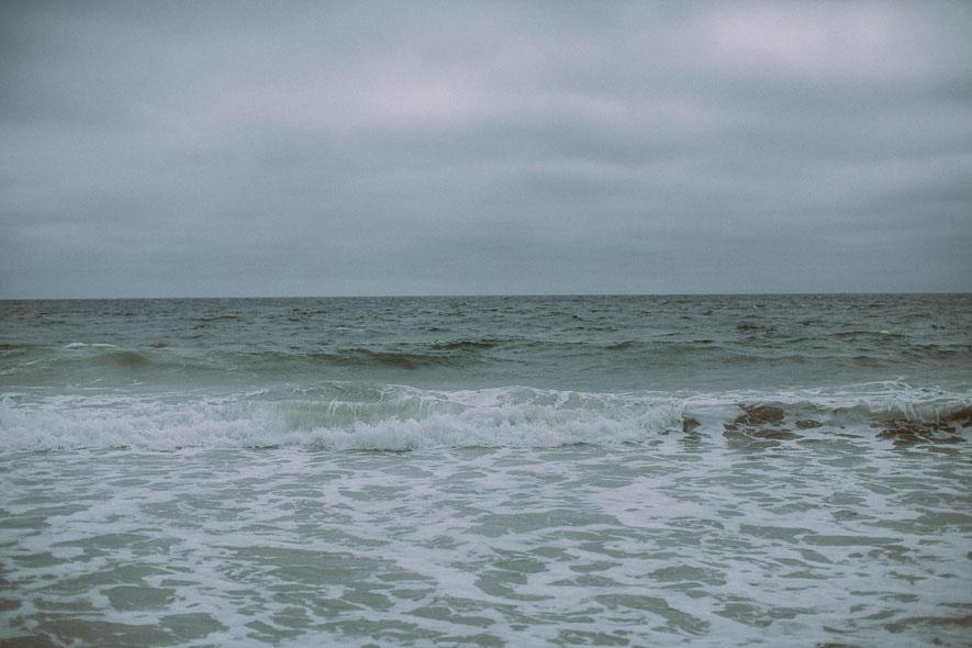 022_malibu_beach_california