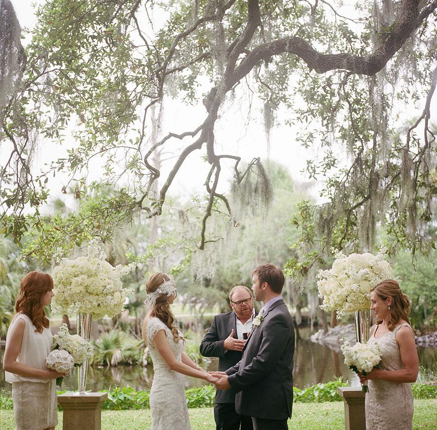 023 City Park New Orleans Wedding 024 025 026