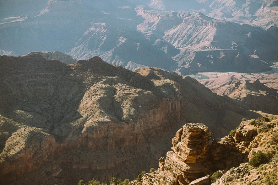 023_grand_canyon_national_park