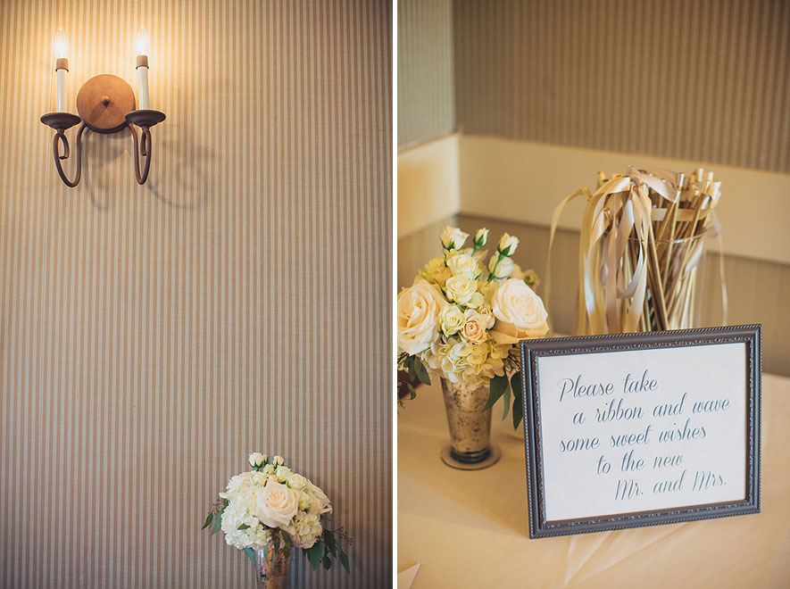 024_audubon_clubhouse_cafe_wedding_new_orleans