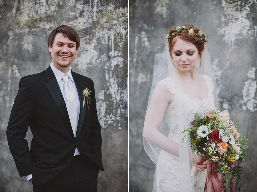 024_chateau_lemoyne_wedding_new_orleans
