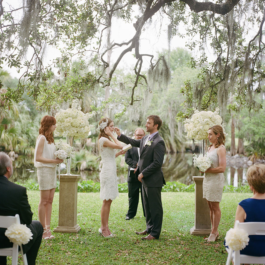024_city_park_new_orleans_wedding