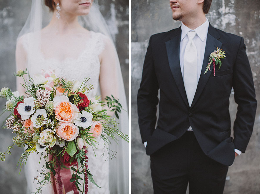 025_chateau_lemoyne_wedding_new_orleans