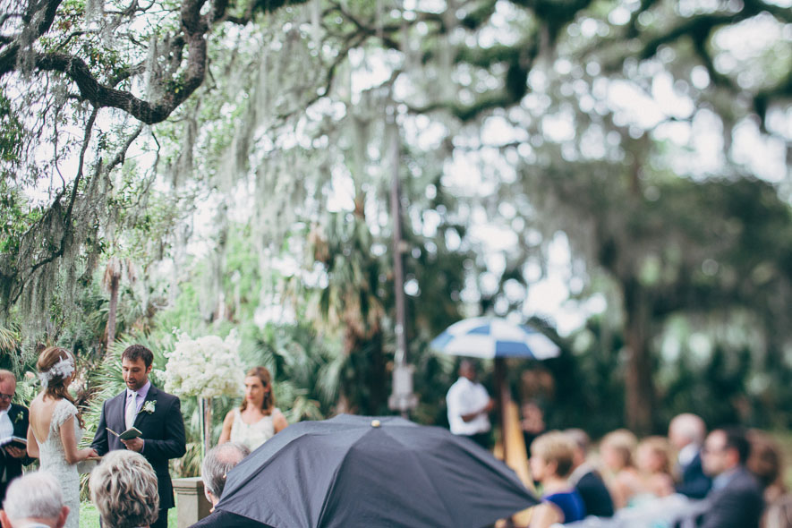 025_city_park_new_orleans_wedding