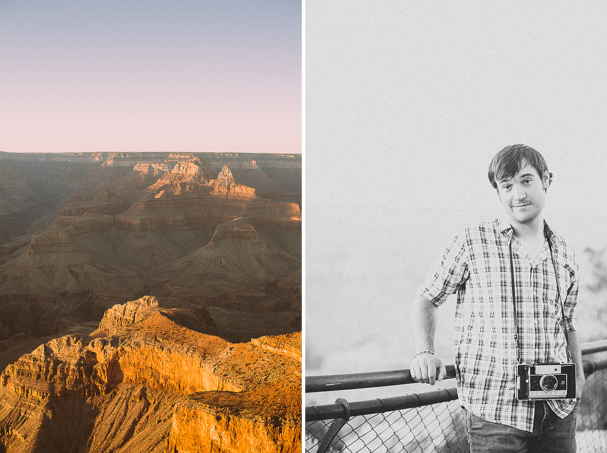 025_grand_canyon_national_park