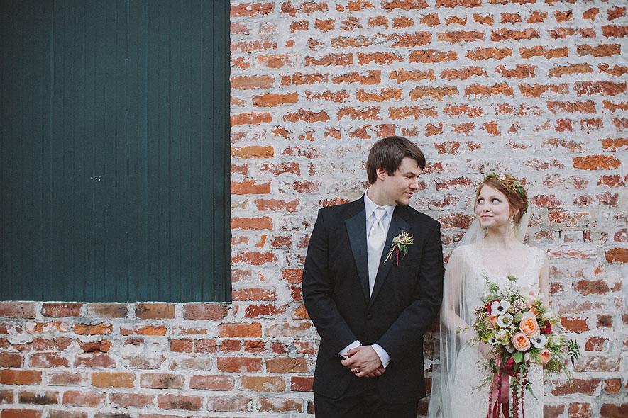 026_chateau_lemoyne_wedding_new_orleans