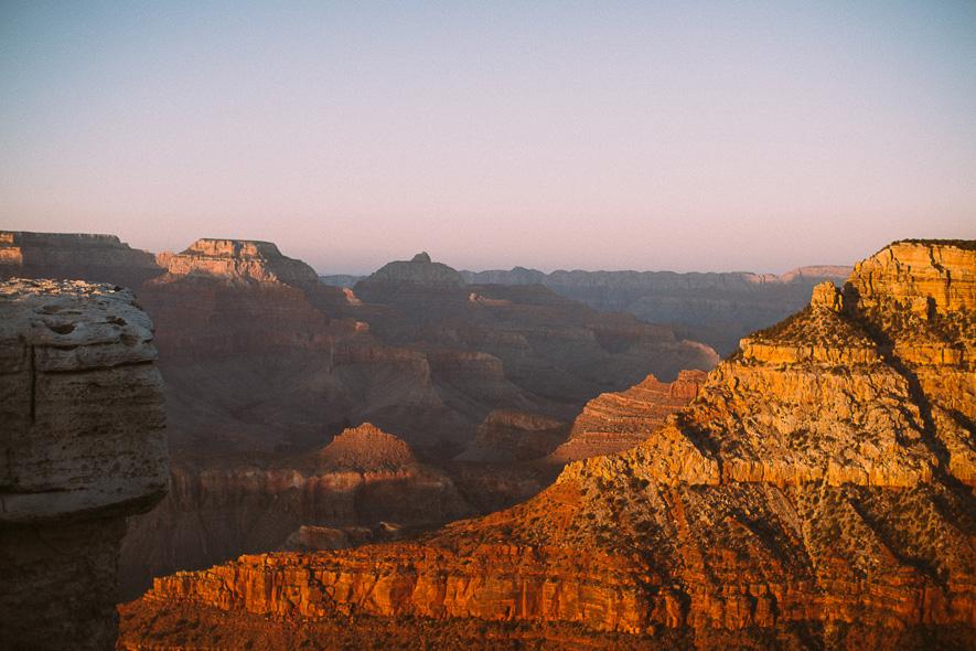 026_grand_canyon_national_park