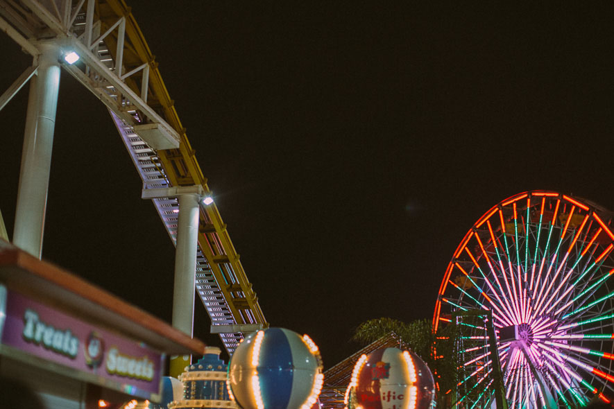 026_santa_monica_pier_california