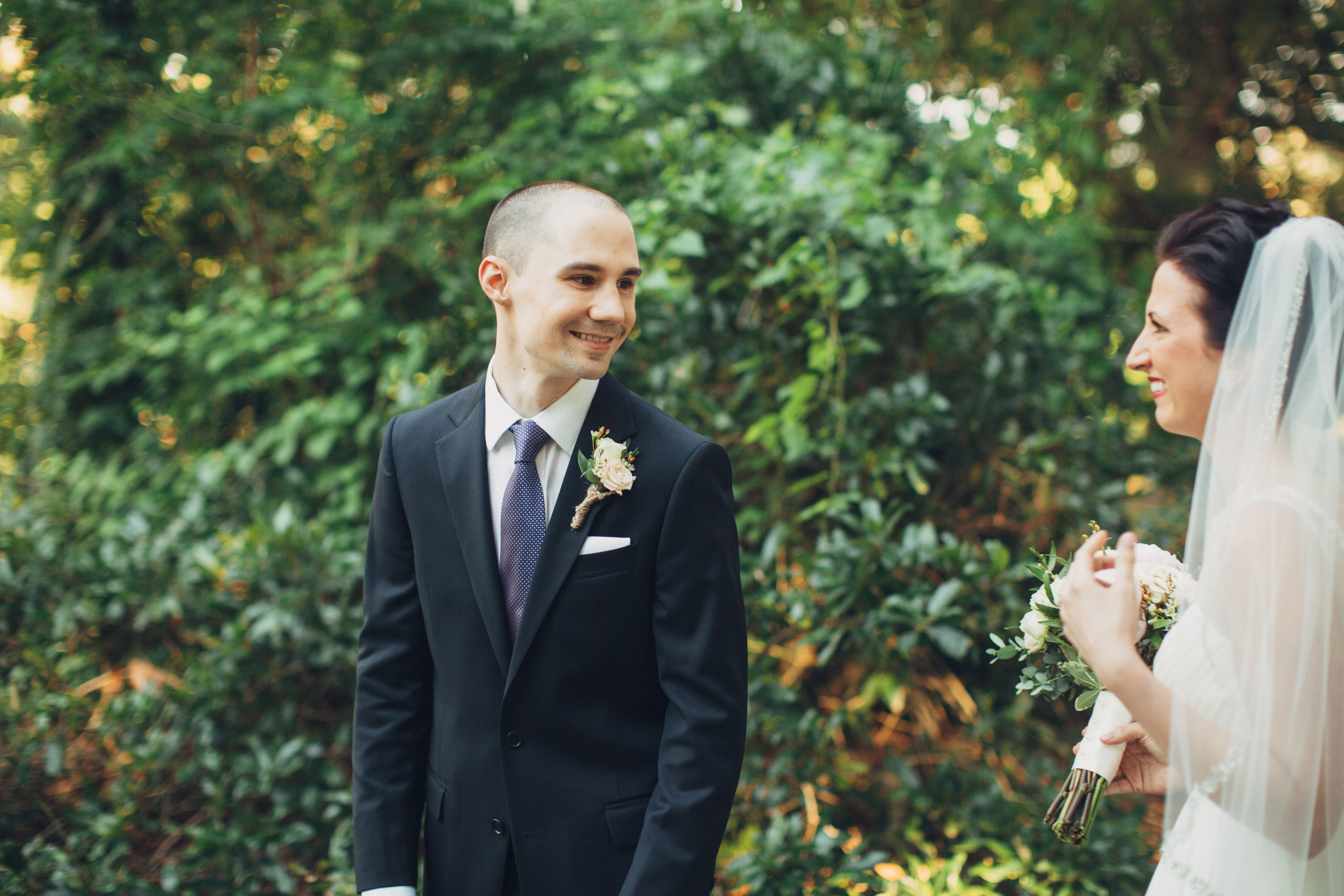 027_audubon_clubhouse_cafe_wedding_new_orleans