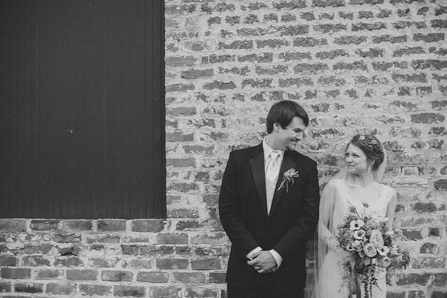 027_chateau_lemoyne_wedding_new_orleans