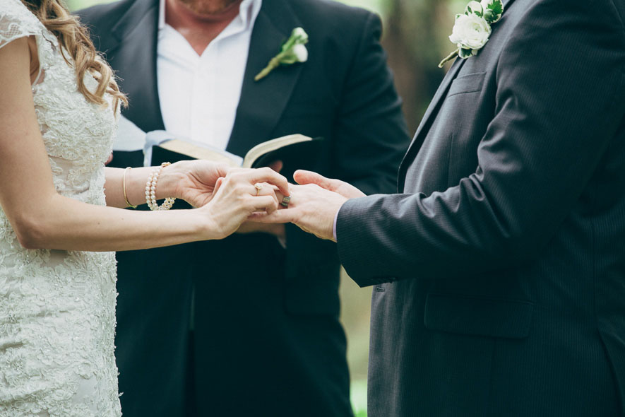 027_city_park_new_orleans_wedding