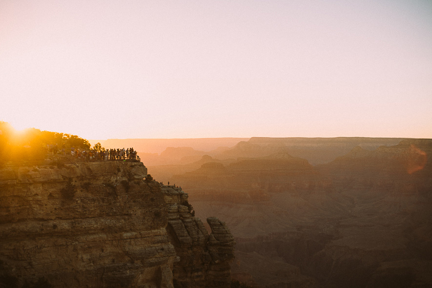 027_grand_canyon_national_park