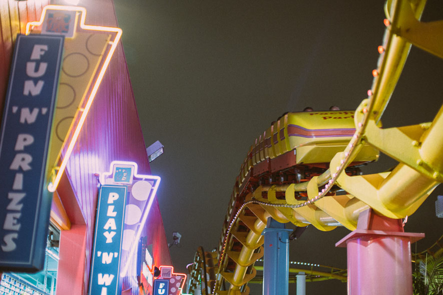 027_santa_monica_pier_california