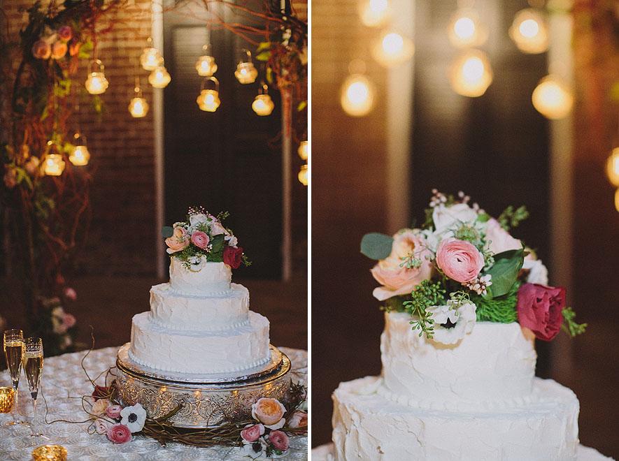 028_chateau_lemoyne_wedding_new_orleans