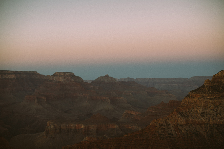 028_grand_canyon_national_park