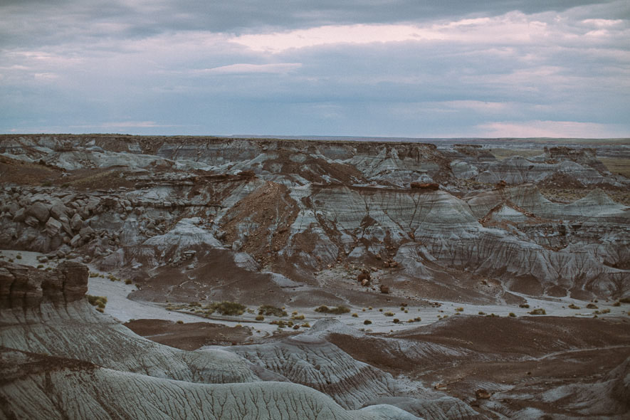 028_petrified_forest_national_park
