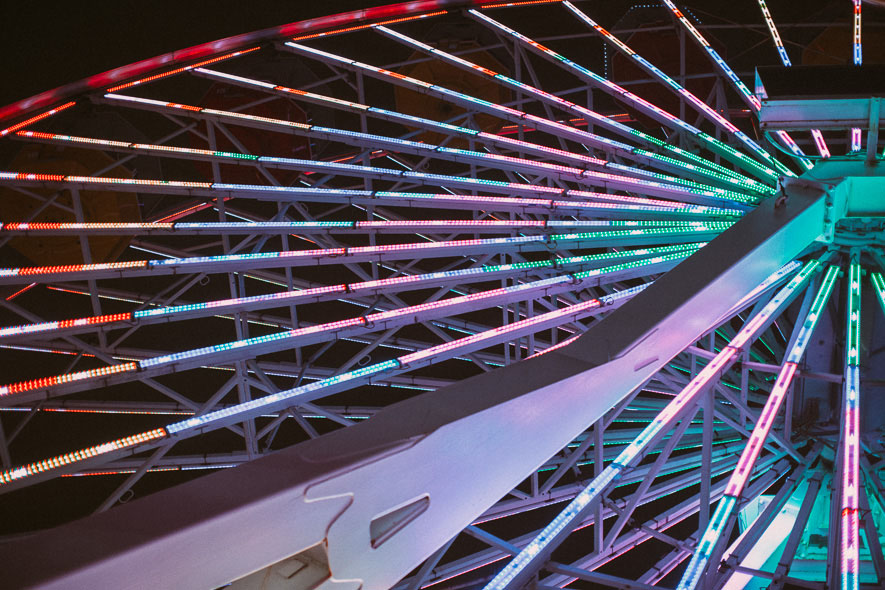 028_santa_monica_pier_california
