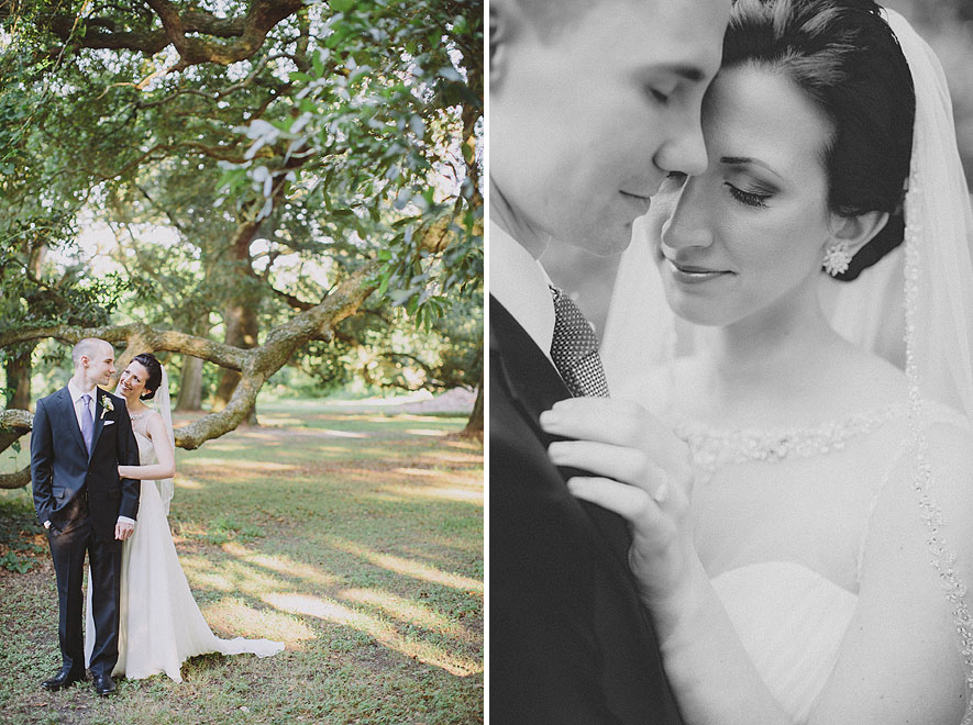 029_audubon_clubhouse_cafe_wedding_new_orleans