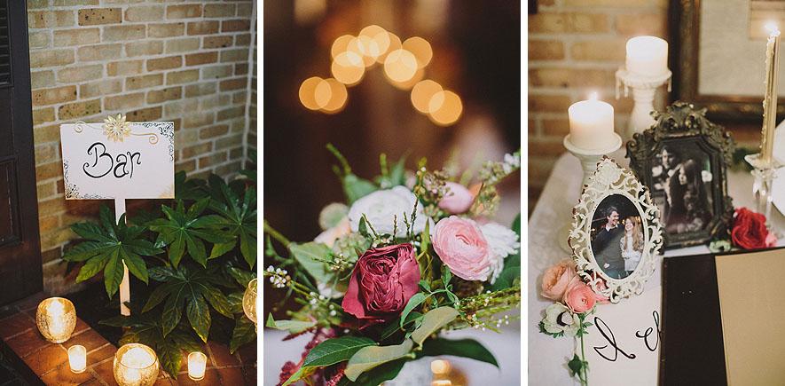 029_chateau_lemoyne_wedding_new_orleans