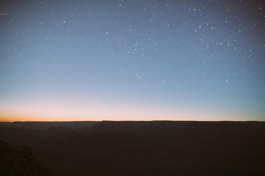 029_grand_canyon_national_park