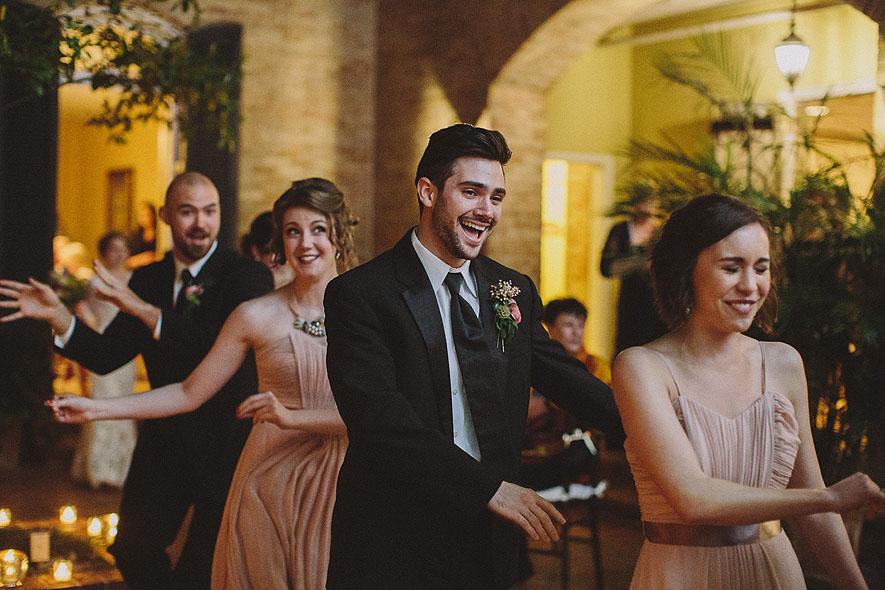 030_chateau_lemoyne_wedding_new_orleans