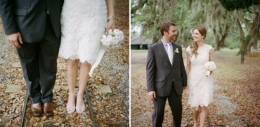 030_city_park_new_orleans_wedding