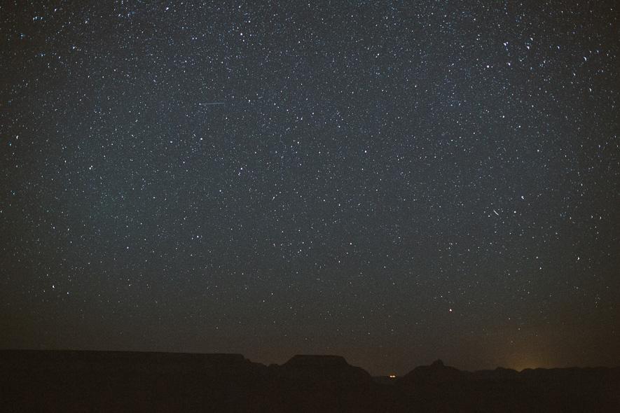 030_grand_canyon_national_park