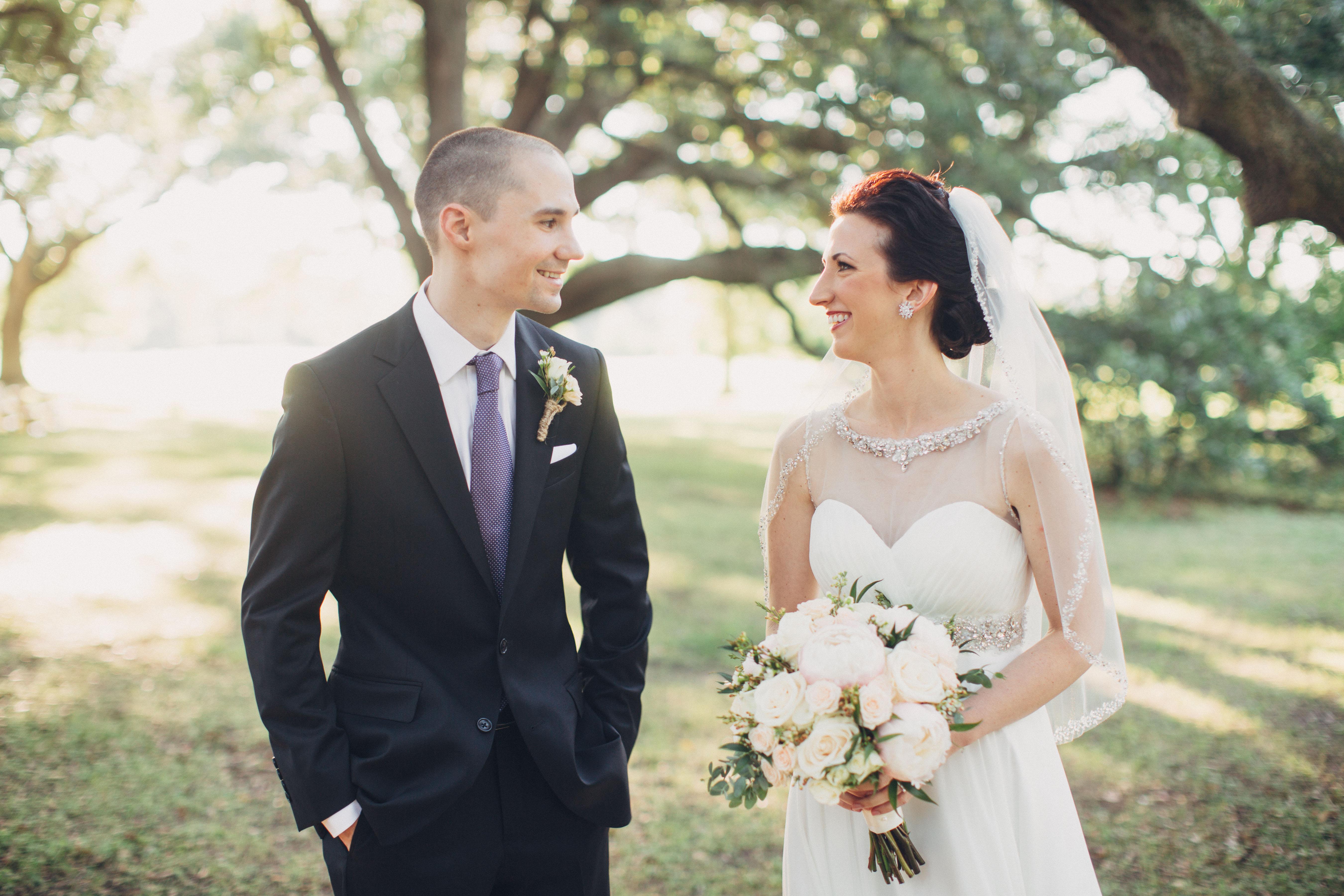 031_audubon_clubhouse_cafe_wedding_new_orleans