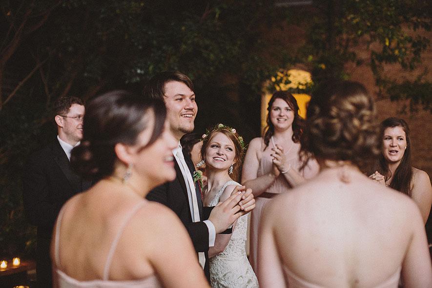 031_chateau_lemoyne_wedding_new_orleans