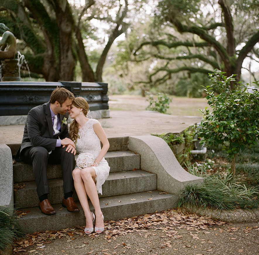031_city_park_new_orleans_wedding