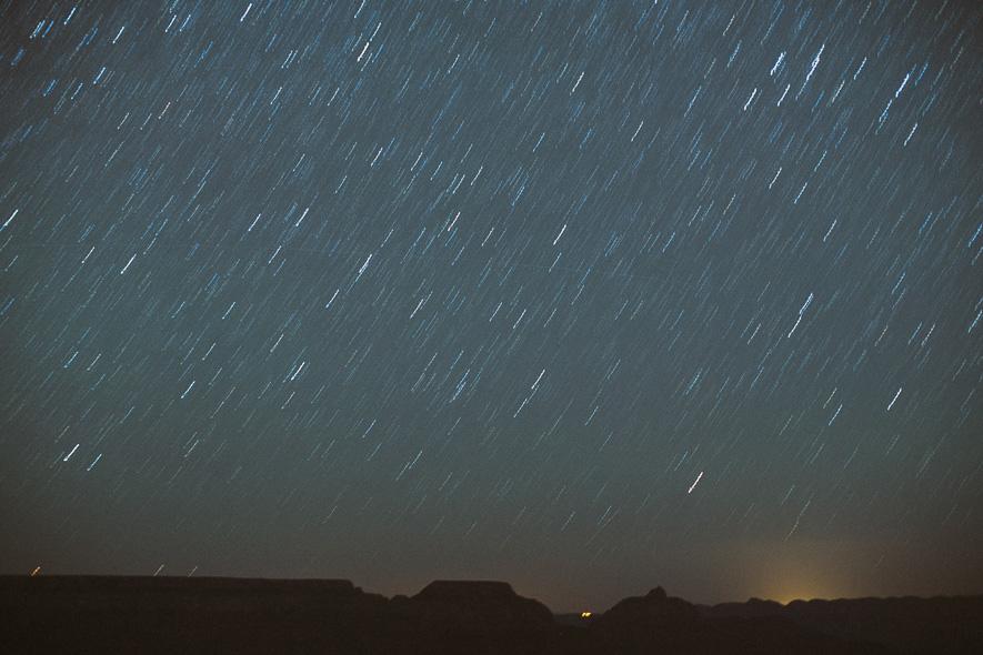 031_grand_canyon_national_park