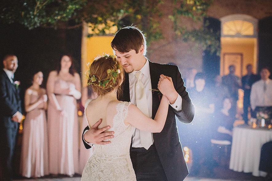032_chateau_lemoyne_wedding_new_orleans