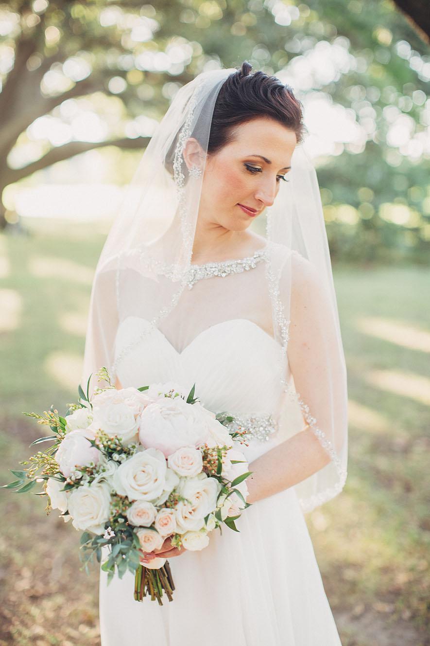 033_audubon_clubhouse_cafe_wedding_new_orleans