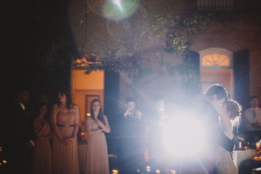 033_chateau_lemoyne_wedding_new_orleans