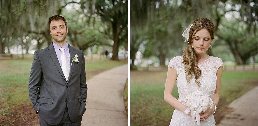 033_city_park_new_orleans_wedding