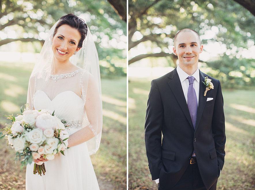 034_audubon_clubhouse_cafe_wedding_new_orleans