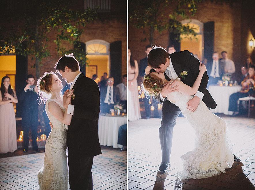 034_chateau_lemoyne_wedding_new_orleans
