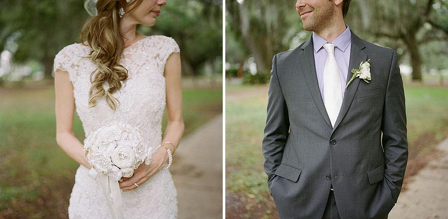 034_city_park_new_orleans_wedding
