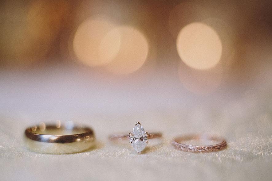 036_chateau_lemoyne_wedding_new_orleans