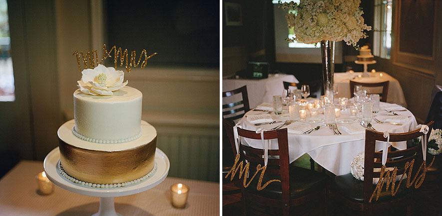036_ralphs_on_the_park_wedding