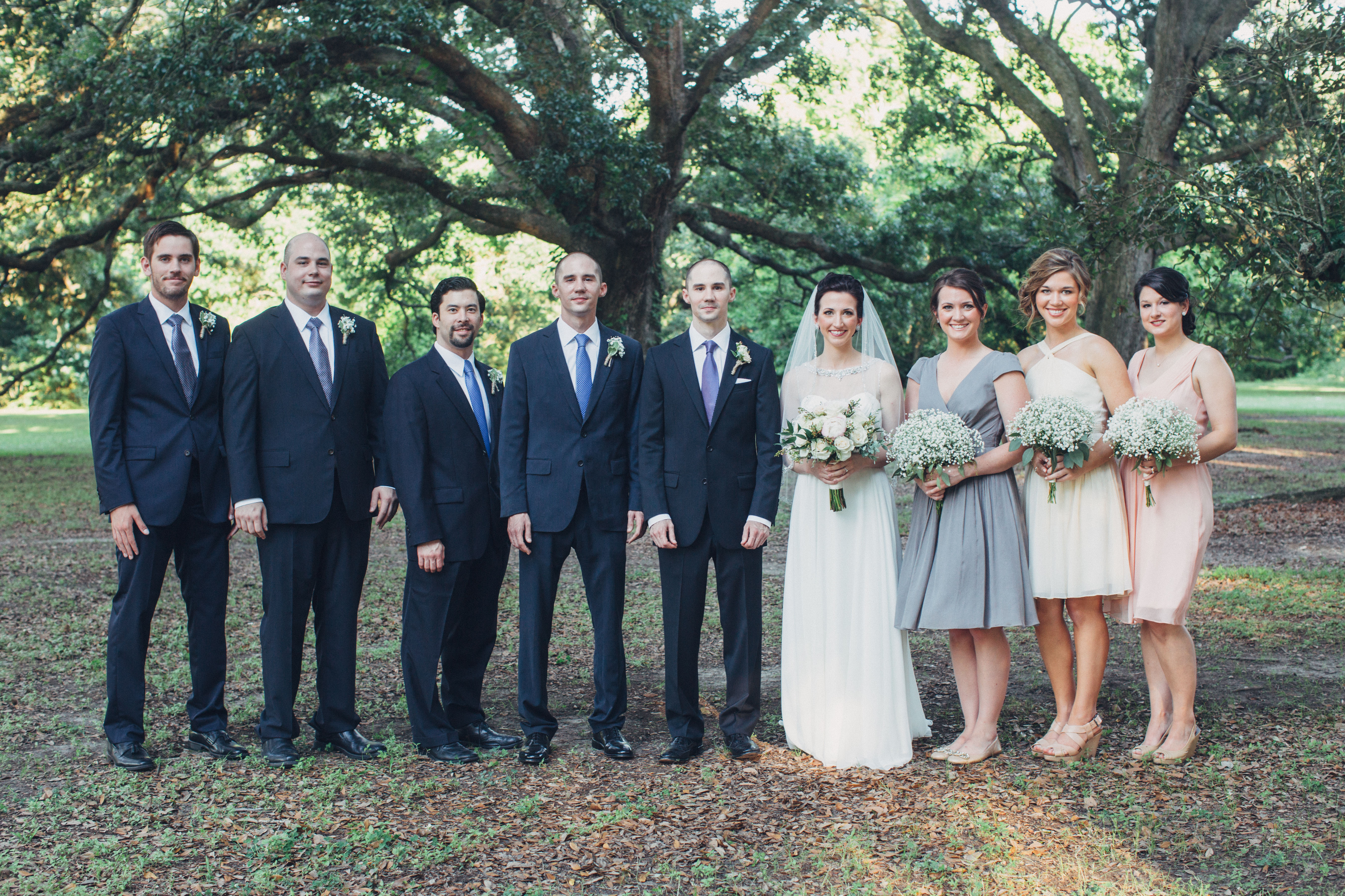 037_audubon_clubhouse_cafe_wedding_new_orleans
