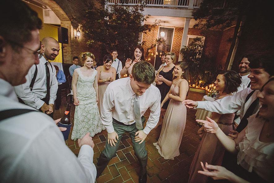 037_chateau_lemoyne_wedding_new_orleans