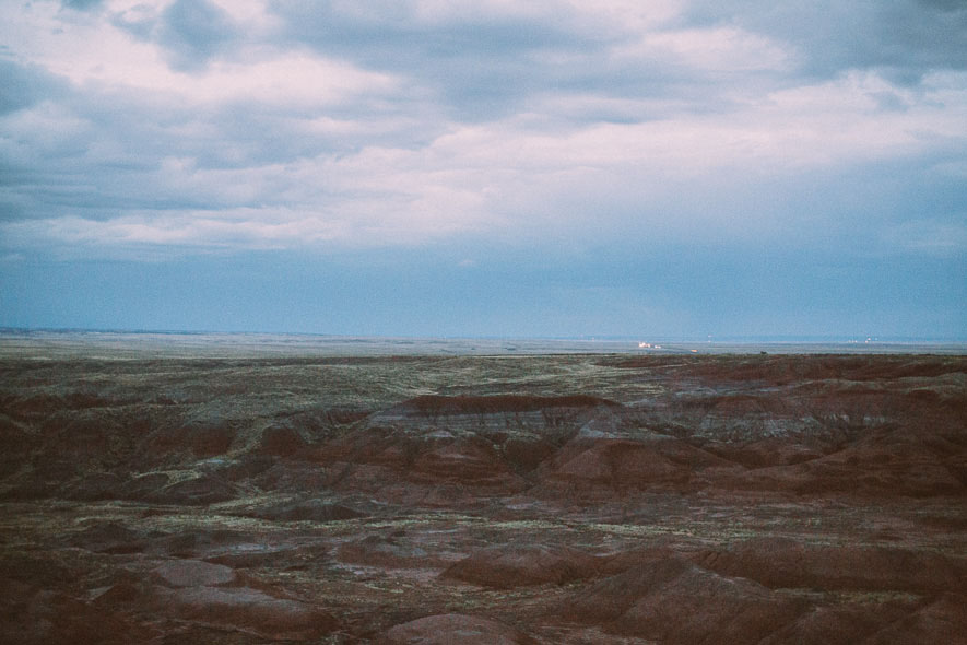 037_petrified_forest_national_park