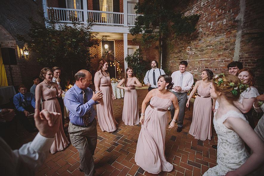 038_chateau_lemoyne_wedding_new_orleans
