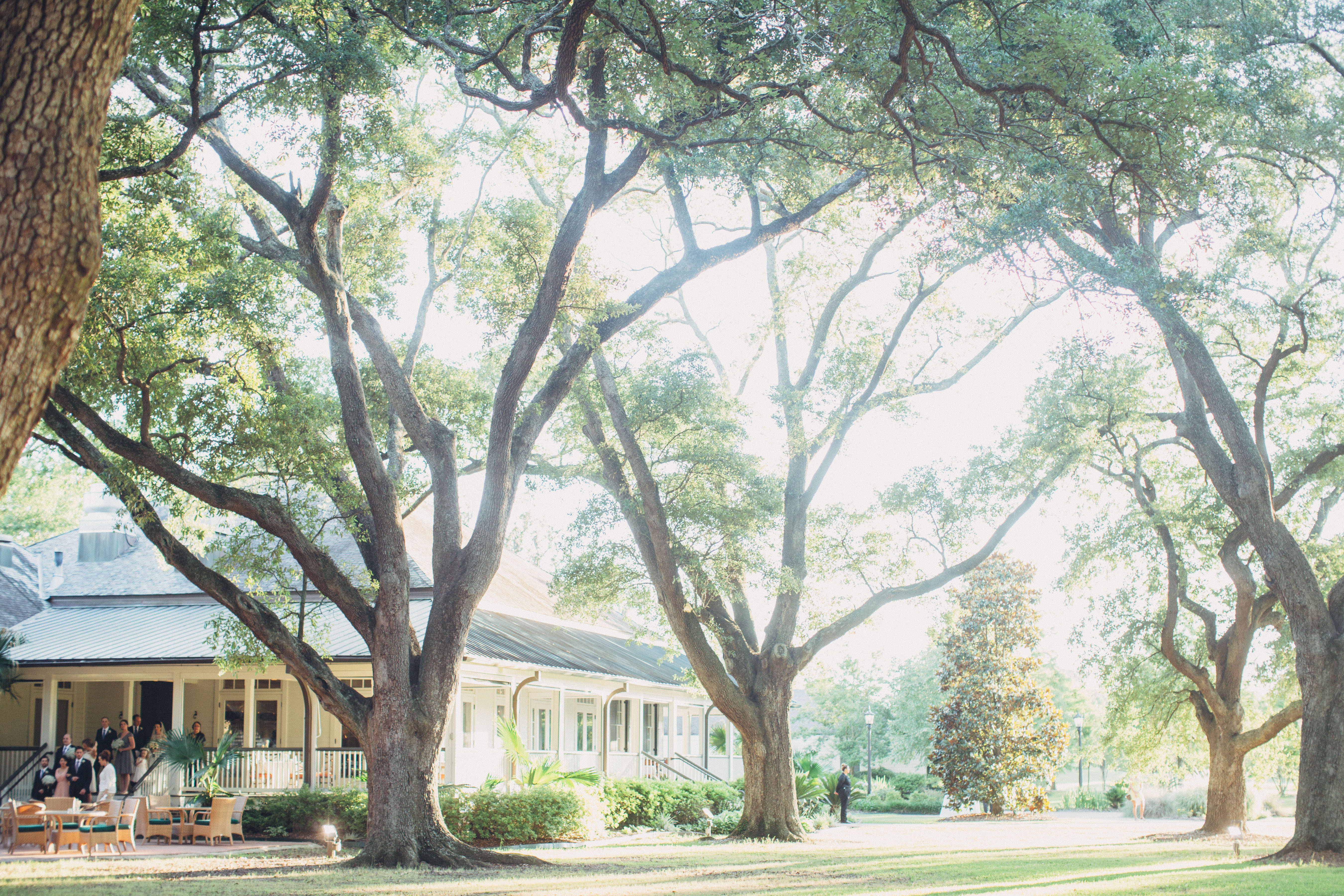 039_audubon_clubhouse_cafe_wedding_new_orleans